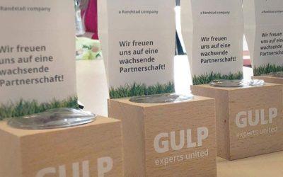 Agil geht anders! Haltung vs. Methodik #PMFriends Juli 2019