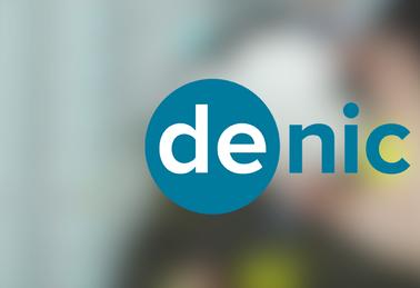 """#PMFriends September 2019 """"Planung und Umsetzung von organisatorischen Veränderungen im agilen Umfeld"""" mit Denic eG."""
